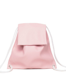Boopack nahrbtnik