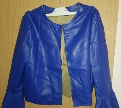 Majica,jakna