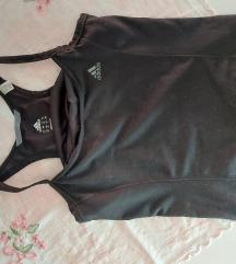 Orig. Adidas športna majica