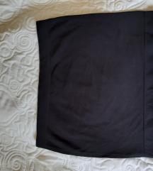 Črn topek
