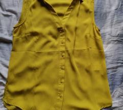 kratka srajca