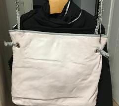 Velika torbica original Coleido MPC 109 EUR