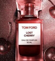 Tom Ford parfumi 100mL