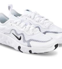Nike renew lucent NOVE NENOSENE