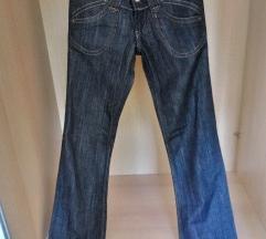 Nove jeans hlače Pepe Jeans