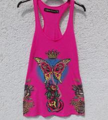 Nova poletna oblekica/tunika