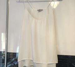 Bel top/bluza H&M