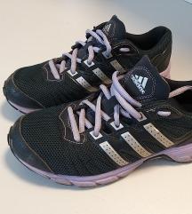 Adidas superge 36 2/3