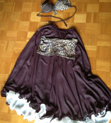 Orientalski kostum