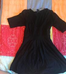Nosečniške obleke