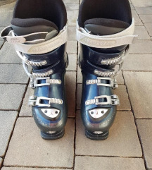 ATOMIC smučarski čevlji oz. pancarji
