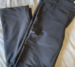 Nove McKinley zimske pohodne hlače
