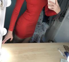 NICKI minaj red dress