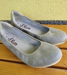 sOliver balerinke softfoam