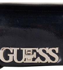 Nova torbica Guess