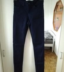 brezhibne (nove) Vero Moda hlače
