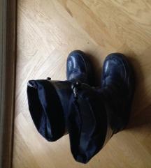 Dežni škornji Ciciban 29