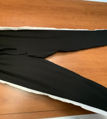 Elegant hlače
