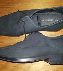 Moški PEKO čevlji