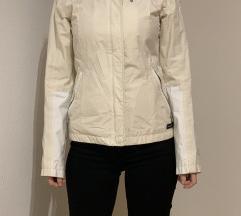 Prehodna jakna Gaastra