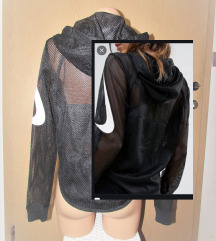 Nike ''mesh'' jopica