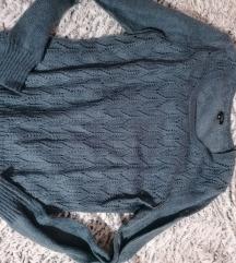 Tanjsi pulover st. M