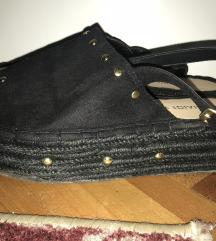 H&M sandali