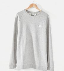 ADIDAS pulover (mpc 60€)