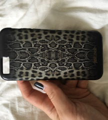 Just Cavalli iphone 6 case