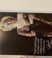 Marilyn Monroe  tabla