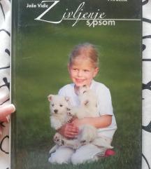 Knjiga zivljenje s psom