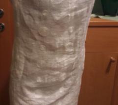 obleki polletni M   NOVO