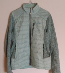 Športna jakna Tenson / št. M-L