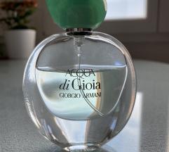 Giorgio Armani - original parfum