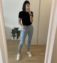 Nova majica Zara