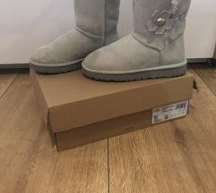 UGG boots 36/37