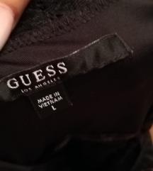 Nova Guess oblekca