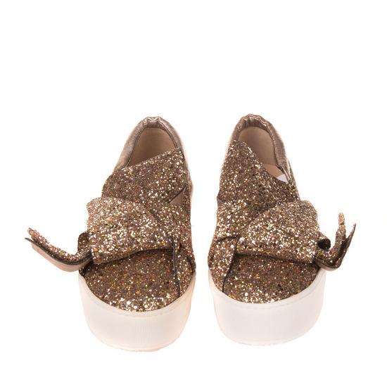 no 21 original sneakers, USNJE, NOVO, PC 525 EUR