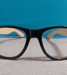 Okvir za očala - NOV