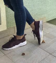 Športni čevlji