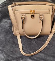 Birkin Hermes torba