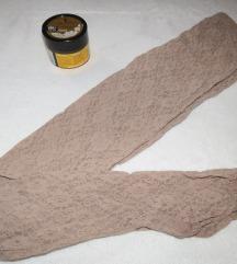 Calzedonia hlačne nogavice