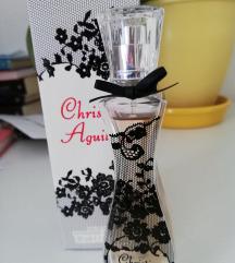 Nov parfum C.A.