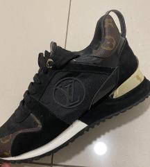 LV čevlji