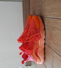 ORIGINAL Nike airmax huarache superge (naša 39)