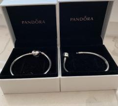 Original Pandora zapestnica