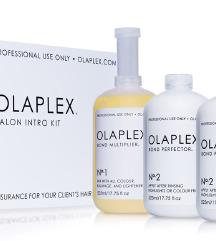 KUPIM OLAPLEX izdelke original