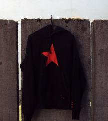 Titos pulover in majica (moški S)