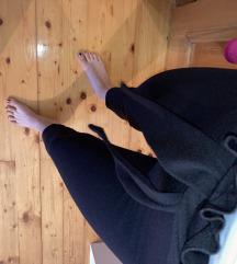 Elastične hlače