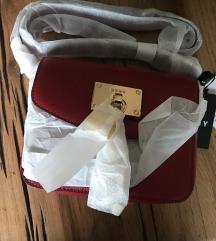 DKNY torbica NOVA